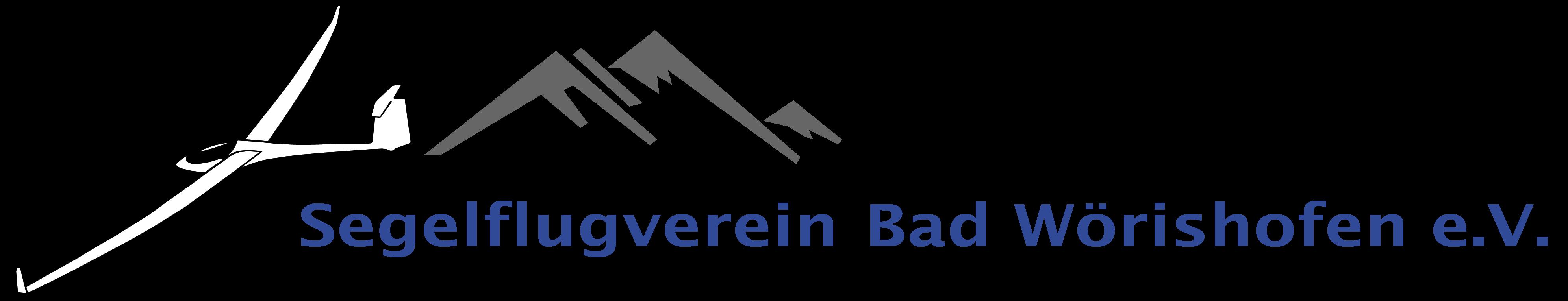 Segelflugverein Bad Wörishofen e.V.